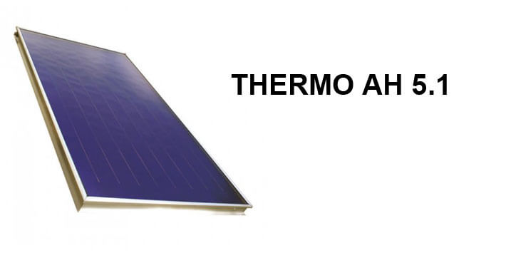 thermoah51