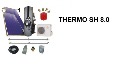 thermo-sh-80