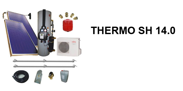 thermo-sh-14