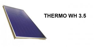 thermo-wh-35